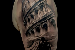 Tatuaje-realismo-barcelona-tony-atichati-1