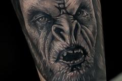 Tatuaje-realismo-barcelona-tony-atichati-11