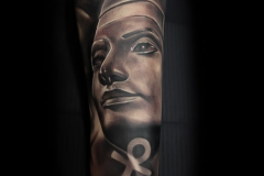 Tatuaje-realismo-barcelona-tony-atichati-12