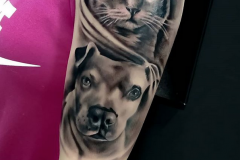 Tatuaje-realismo-barcelona-tony-atichati-2
