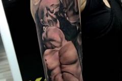 Tatuaje-realismo-barcelona-tony-atichati-8
