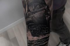 tattoo-realismo-00001