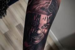 tattoo-realismo-00006