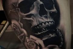 tattoo-realismo-00011