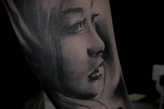 tattoo-realismo-00013