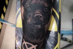 tattoo-realismo-00017