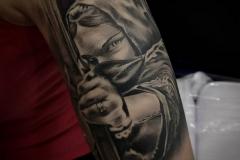tattoo-realismo-00020