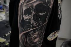 tattoo-realismo-00021