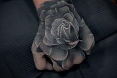 tattoo-realismo-00024