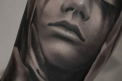 tattoo-realismo-00028