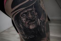 tattoo-realismo-00030
