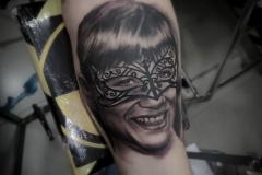 tattoo-realismo-00031