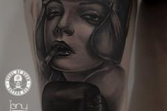 tattoo-realismo-00033