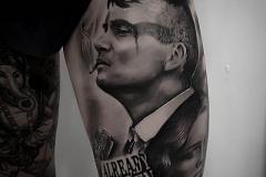 tattoo-realismo-00035
