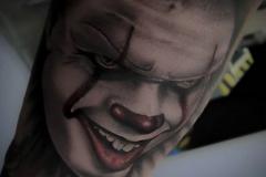 tattoo-realismo-00039