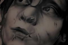 tattoo-realismo-00041