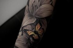 tattoo-realismo-00042