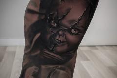 tattoo-realista-barcelona-00002
