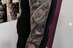 tattoo-realista-barcelona-00005