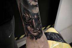 tattoo-realista-barcelona-00007