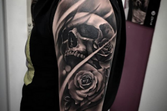 tattoo-realista-barcelona-00009
