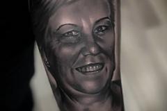tattoo-realista-barcelona-00013