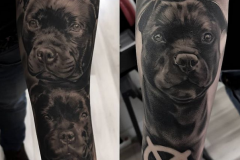 tattoo-realista-barcelona-00018