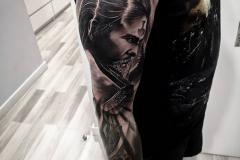 tattoo-realista-barcelona-00021