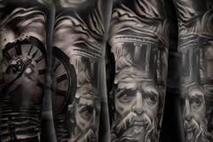tattoo-realista-barcelona-00022