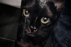 tattoo-realista-barcelona-00025