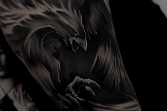 tattoo-realista-barcelona-00027
