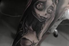 tattoo-realista-barcelona-00029