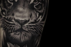 tattoo-realista-barcelona-00030
