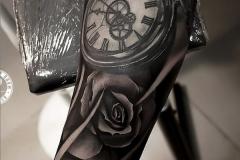tattoo-realista-barcelona-00033