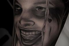 tattoo-realista-barcelona-00034
