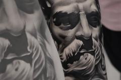tattoo-realista-barcelona-00039