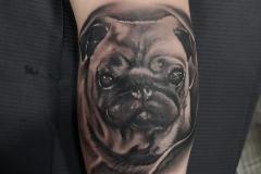 tattoo-realista-barcelona-00040