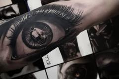 tatuaje-realista-barcelona-00002