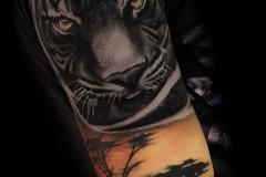 tatuaje-realista-barcelona-00004
