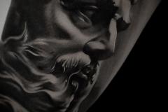 tatuaje-realista-barcelona-00008