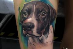 tatuaje-realista-barcelona-00009
