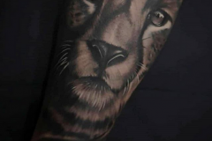 tatuaje-realista-barcelona-00012