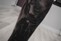 tatuaje-realista-barcelona-00013