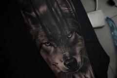 tatuaje-realista-barcelona-00015