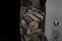 tatuaje-realista-barcelona-00016