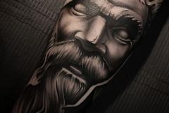 tatuaje-realista-barcelona-00018