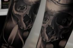 tatuaje-realista-barcelona-00021