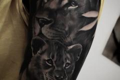 tatuaje-realista-barcelona-00026