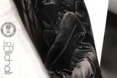 tatuaje-realista-barcelona-00028
