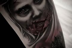 tatuaje-realista-barcelona-00029